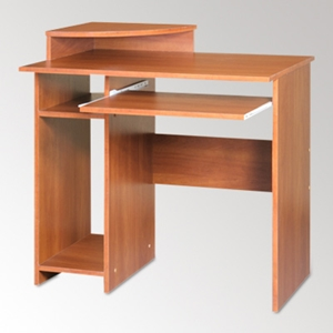 Изображение для категории Письменные и компьютерные столы