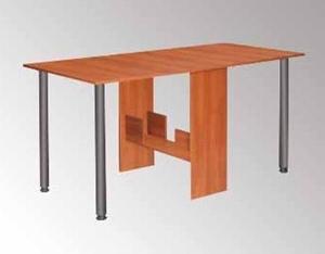 Изображение для категории Обеденные столы