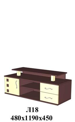 Изображение Модульная система Лама Л18