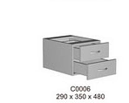 Изображение Система Стиль С0006