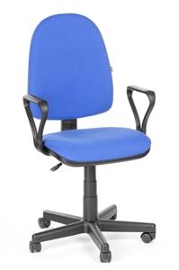 Изображение для категории Компьютерные кресла
