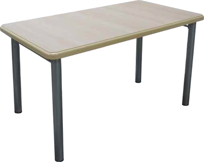 Изображение Каркас стола Т145.100