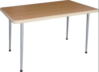 Изображение Каркас стола Т156.100