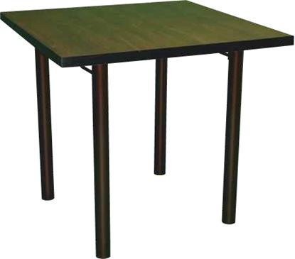 Изображение Каркас стола Т347.100
