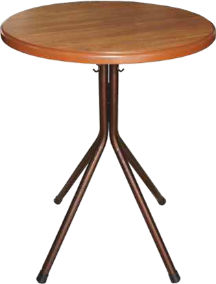 Изображение Каркас стола Т320.100