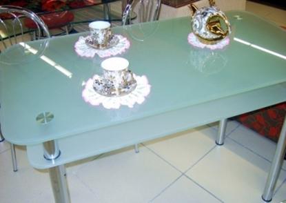 """Изображение Кухонный стол """"СО-1"""""""