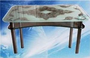 Изображение для категории Мебель из стекла