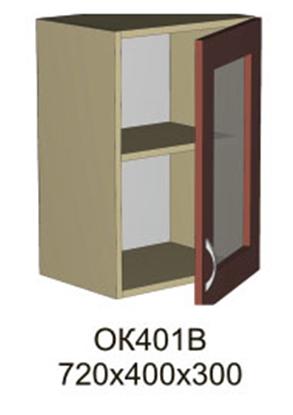 """Изображение Кухня """"Октавия"""" ОК401В"""
