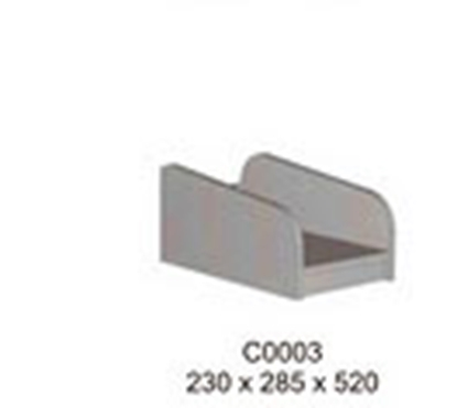 Изображение Система Стиль С0003