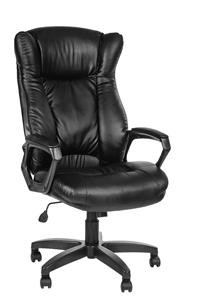 Изображение для категории Кресла и стулья