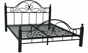 Изображение для категории Железные кровати