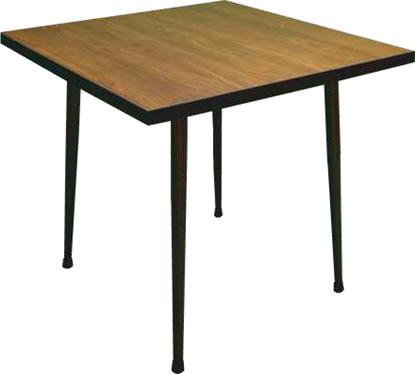 Изображение Каркас стола Т356.100