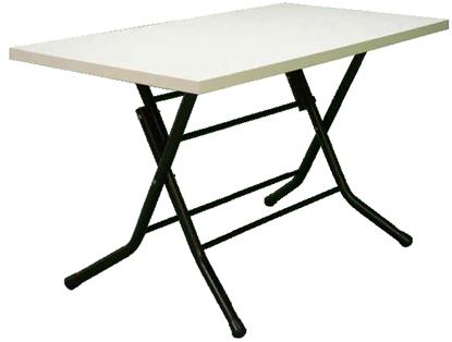 Изображение Каркас стола Т161.100