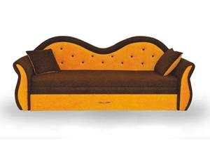 Изображение для категории Мягкая мебель