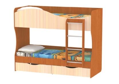 Изображение Кровать Кузя