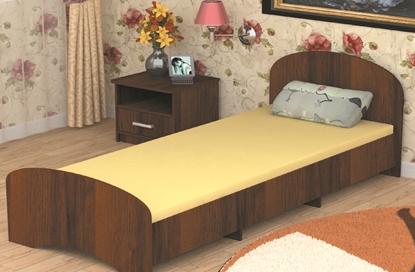 Изображение Кровать К-90