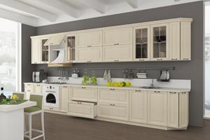 Изображение для категории Модульные кухни